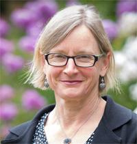 Sue-Martin