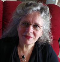 Lynne-Kelly