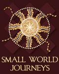 SMJ-Logo-120-x150