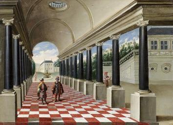 800px-Hans_Vredeman_de_Vries_Nachfolge_Ideale_Palastarchitektur