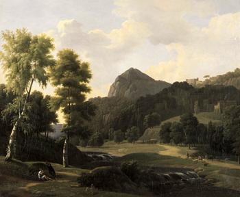 bertin_jean-victor_landscape1802